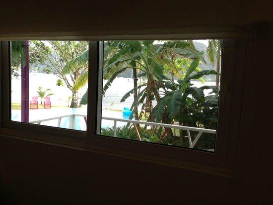奧特拉多渡假屋照片
