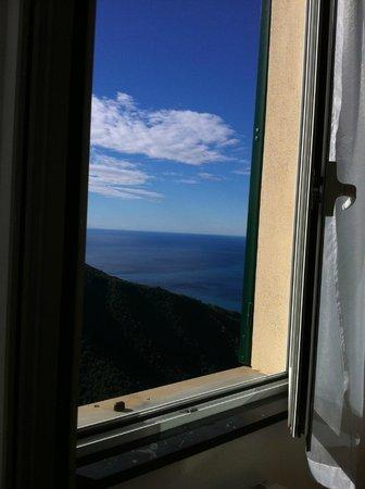 호텔 몬탈레그로 사진