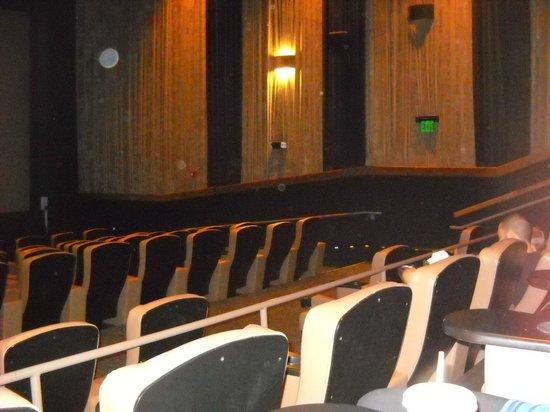 Plaza Cinema Cafe 12 (Orlando, FL): UPDATED 2018 Top Tips ...