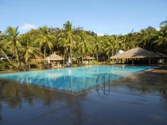 Montemar Beach Club Updated 2017 Resort Reviews And 298 Photos Bagac Philippines Tripadvisor