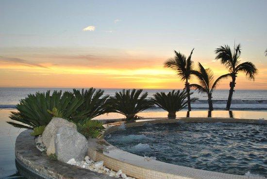 Sol Pacifico Cerritos 사진