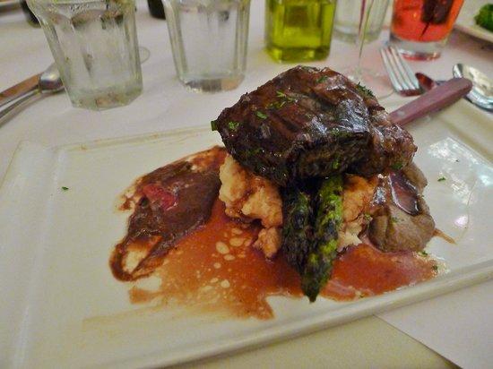 Zesta Cucina Image
