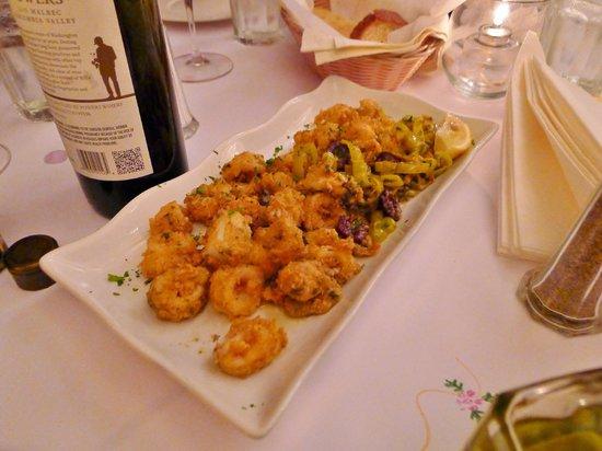 Zesta Cucina照片