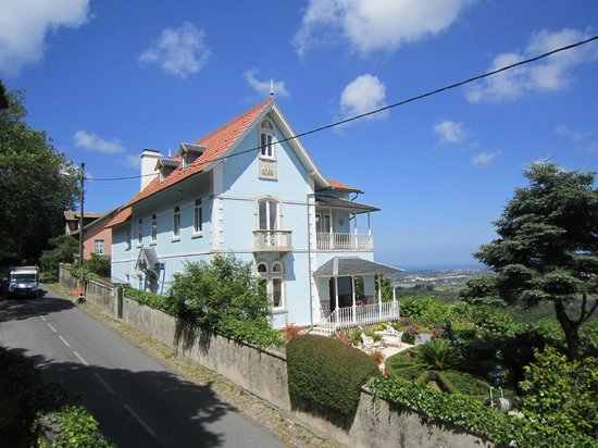 写真Bed and Breakfast Villa Mira Longa枚