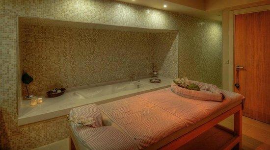 LVZZ 호텔 - 부티크 클래스 사진