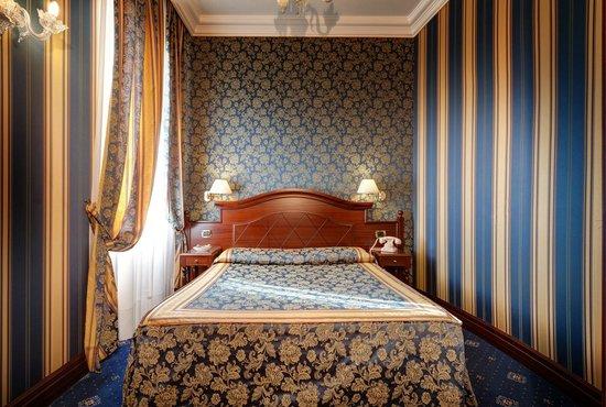 Hotel Best Roma 사진