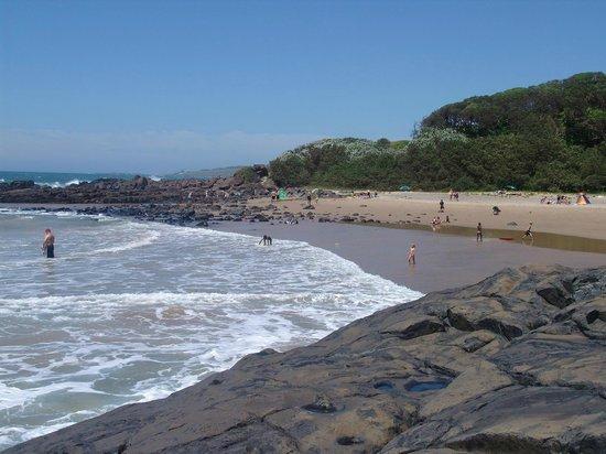 Kob Inn Beach Resort : Kob Inn Beach