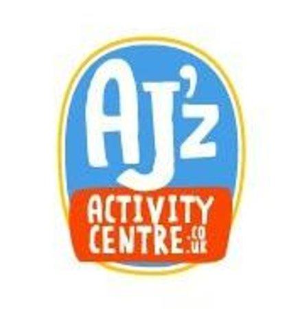 AJ'z Activity Centre: AJ'z Activity Centre
