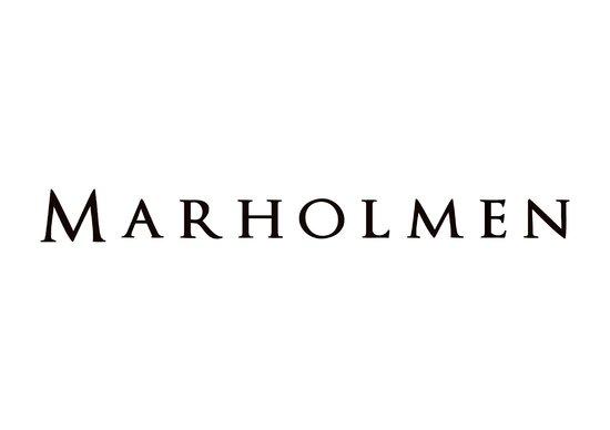 Marholmen