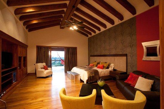 Hotel Visus Spa Desde 547 468 Pereira Colombia