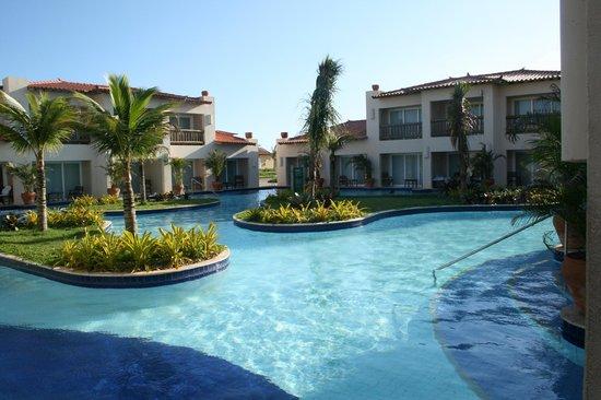 Blue Tree Park Buzios Beach Resort: Pool