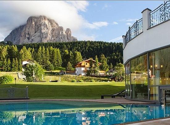 Granvara Relais & Spa Hotel照片
