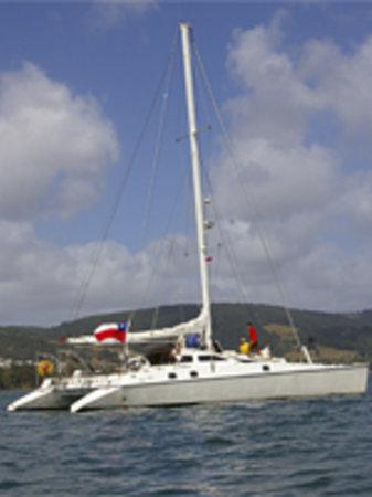 SailPatagonia: getlstd_property_photo