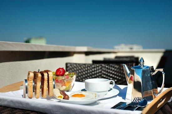 hotel dom afonso henriques 70 9 8 updated 2019 prices rh tripadvisor com