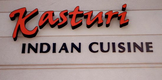 写真Kasturi Indian Cuisine枚