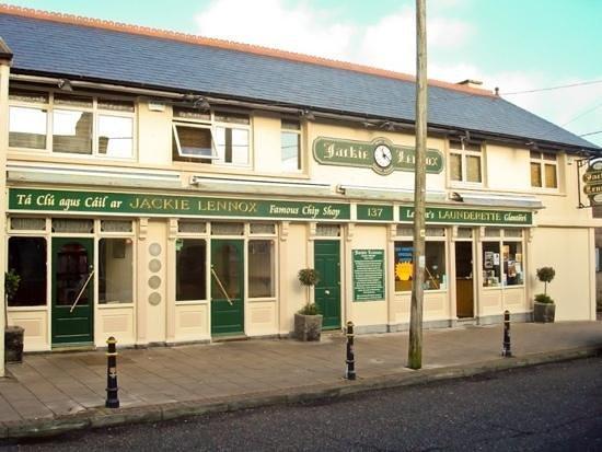 g{x _|ut - Cork City Libraries
