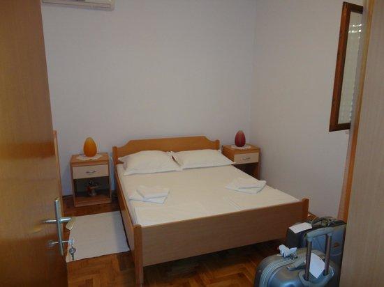 Guesthouse Petrusic