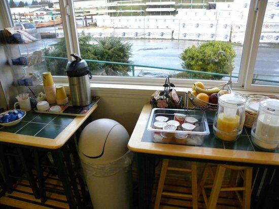 写真Sunrise Inn Villas And Suites枚