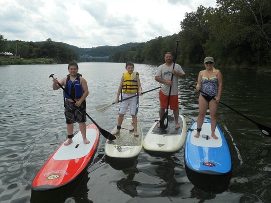 McKeesport, PA: Family Traditions