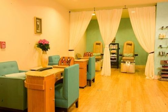 spa beaubelle fort worth tx