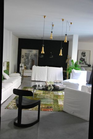 casa honore guesthouse reviews marseille france tripadvisor. Black Bedroom Furniture Sets. Home Design Ideas