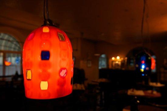 's Rossl - Cavallino: Bar