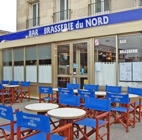 La Brasserie du Nord