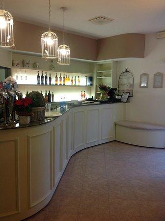 Il giardino dei sapori forli ristorante recensioni numero di telefono foto tripadvisor - Giardino dei sapori calvenzano ...
