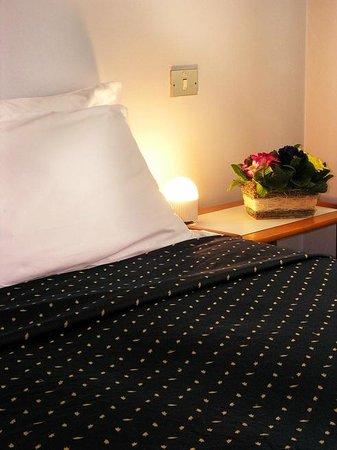 Hotel Al Cason: classic room