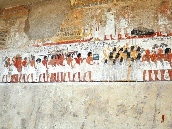 Egyptian Travel Agency Association