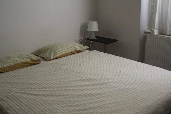 Residence V Tunich 14, Номер