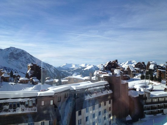 Picture Of Club Med Avoriaz Avoriaz Tripadvisor