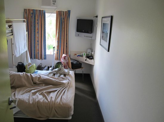Photo of Ibis Budget Coffs Harbour