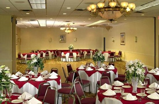 Best Italian Restaurants In Newark De