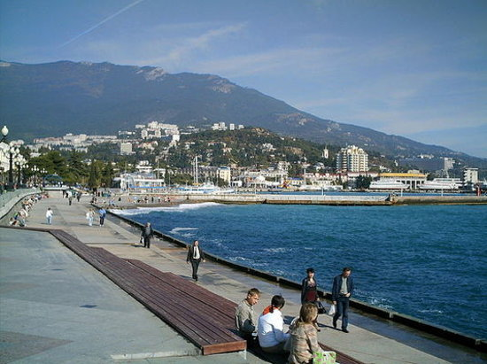 Yalta: getlstd_property_photo