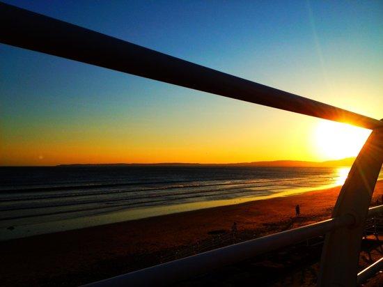 Aberavon Beach 사진
