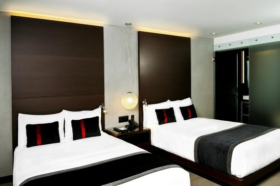 Hercor hotel urban boutique updated 2018 reviews for Boutique hotel 74