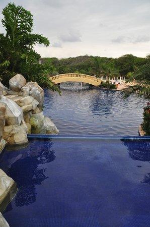 Parrot Tree Plantation: Pool