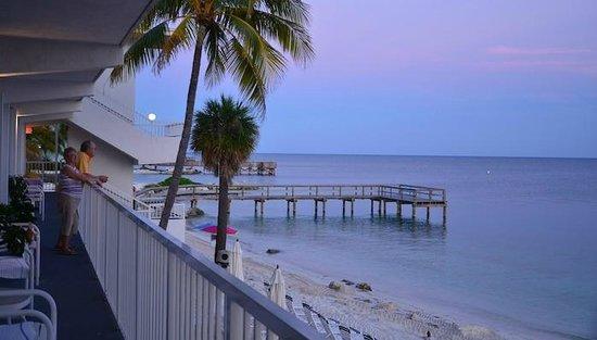 glunz ocean beach club hotel and resort picture of glunz. Black Bedroom Furniture Sets. Home Design Ideas
