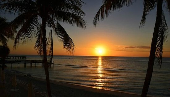 Glunz Ocean Beach Hotel & Resort: Glunz Ocean Beach Club Hotel and Resort