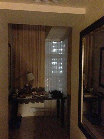 西一景及公寓酒店照片
