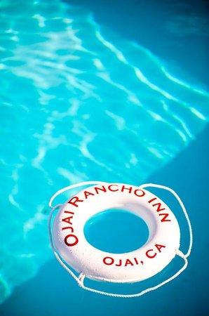 Ojai Rancho Inn 사진
