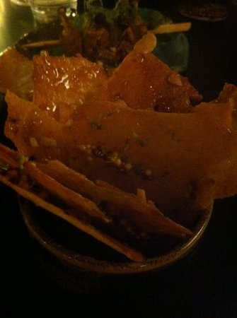 Photo of Japanese Restaurant Yusho at 2853 N. Kedzie Ave, Chicago, IL 60618, United States