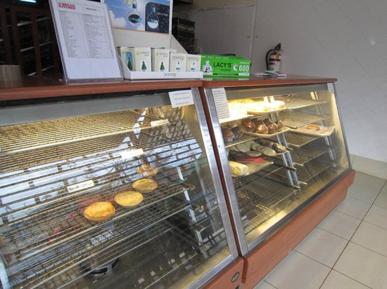 Hot Bread Kitchen, Nadi - Restaurant Reviews, Phone Number ...