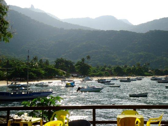 Che Lagarto Hostel Ilha Grande: Che Lagarto Ilha Grande