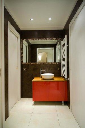 BEST WESTERN Hotel Piemontese: Hotel Piemontese Bergamo