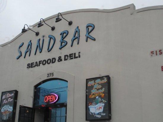 Cheap Seafood Restaurants Panama City Beach