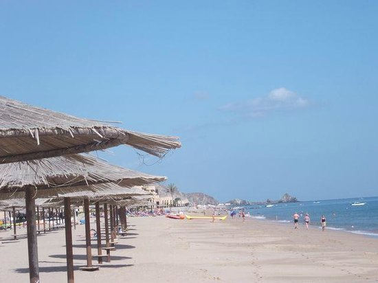 Dadna United Arab Emirates  City new picture : ... Picture of Dibba Al Fujairah, Emirate of Fujairah TripAdvisor