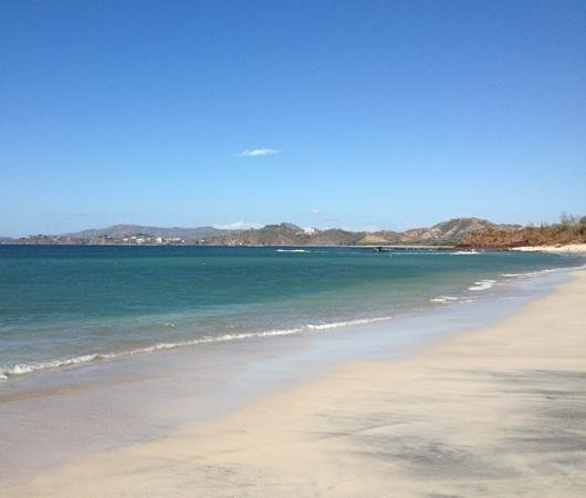 The Westin Golf Resort & Spa, Playa Conchal - An All-Inclusive Resort: The Westin Resort Playa Conchal