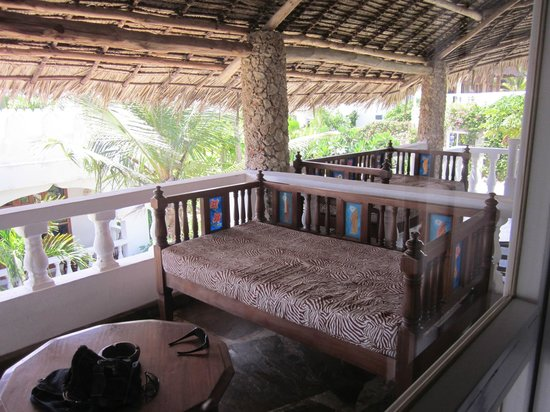 Jacaranda Beach Resort 사진